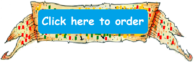 http://fedoraandtheprince.com/wp-content/uploads/2017/12/Order-fedora.png